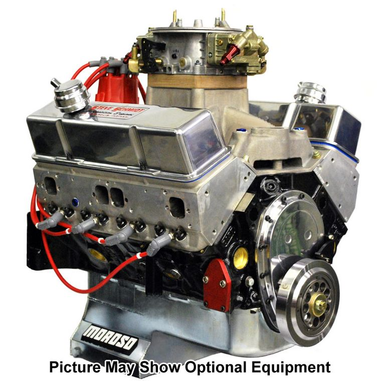 Ford Drag Race Engines For Sale