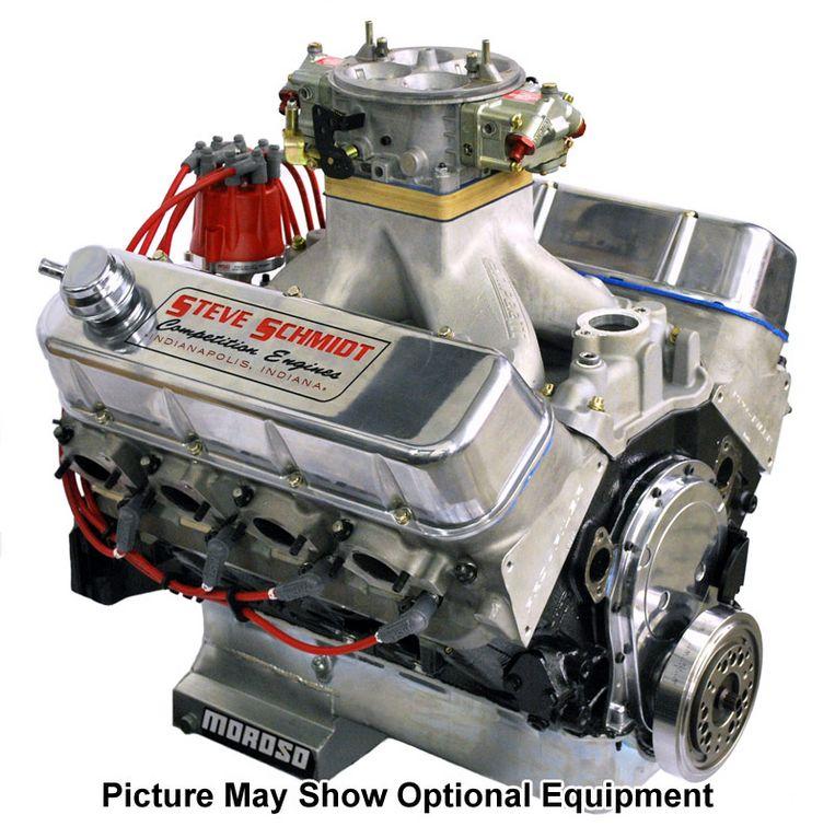 Used Drag Racing Car For Sale No Engine | Autos Weblog