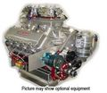 635 NOS Drag Racing Engine
