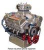"434 ""Pro Sportsman"" Drag Racing Engine"