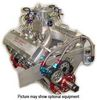 "585 ""14 Degree NOS Single Carb"" Drag Racing Engine"