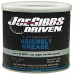 Engine Assembly Grease