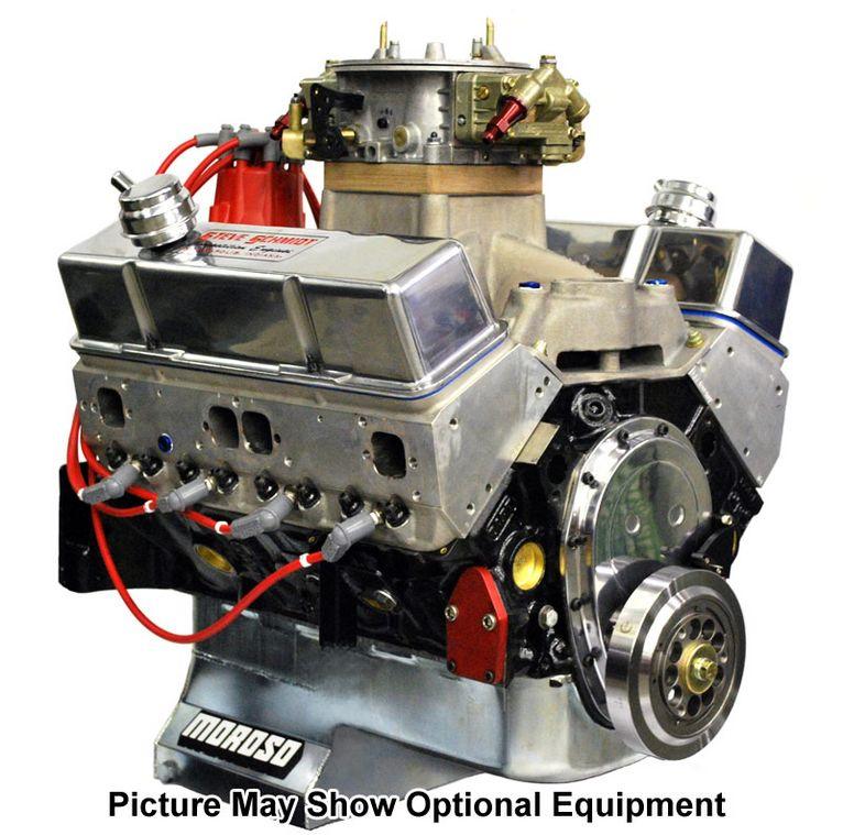 423 sbc bracket buster drag racing engine steve schmidt racing engines. Black Bedroom Furniture Sets. Home Design Ideas