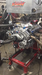 435 Cubic Inch Road Race Engine - Dyno