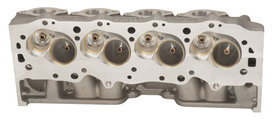 SSCE Dart D-20° Or Brodix  SR-20° Heads - Sonny's Racing Engines & Components