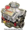 "406 - 423 - 427 ""Pro Sportsman 18 Degree"" Drag Racing Engine"