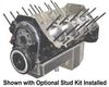 540 / 567 Forced Induction Short Block