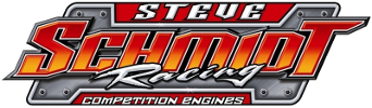 Steve Schmidt Racing Competition Engines - Drag Racing Engines
